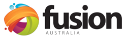 Fusion Mid-North South Australia